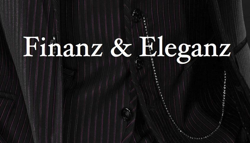 Finanz & Eleganz