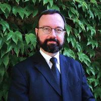 Bernd Villhauer