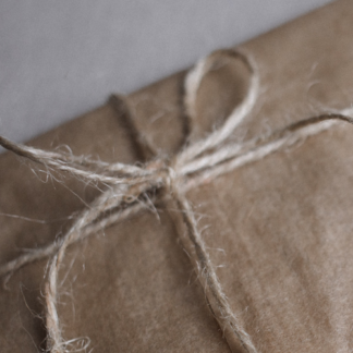 Spar-Pakete / Mehrfachbestellungen