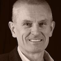 Walter Otto Ötsch