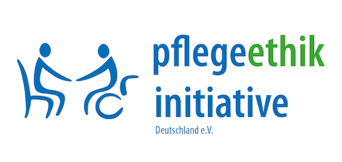 Pflegeethik-Initiative