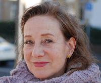 Carola Hesse-Marx