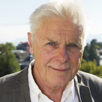 Eduard Kaeser