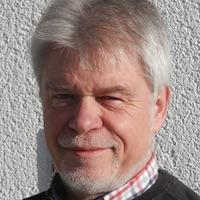 Herbert Storn