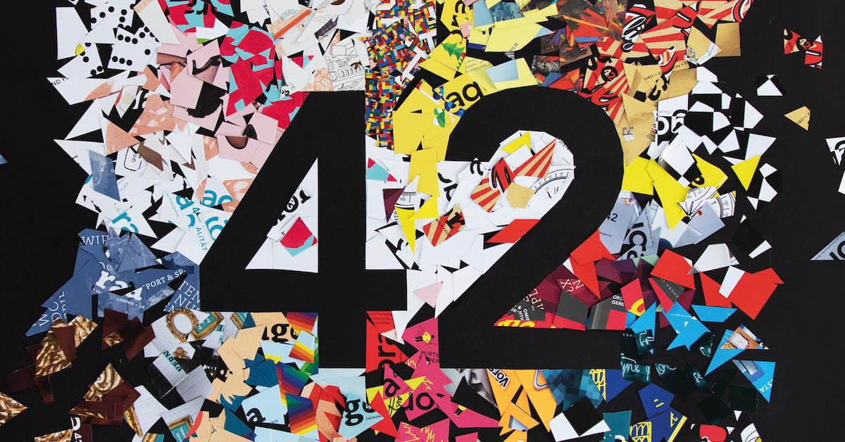 agora42 | Das philosophische Wirtschaftsmagazin