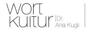 Logo von Wortkultur