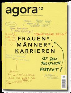 Cover der Ausgabe 02/2020