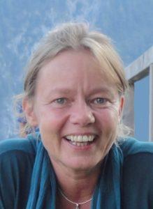 Katrin Hirte