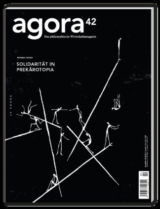 Cover der Ausgabe 4/2020