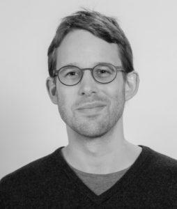 Gerrit von Jorck