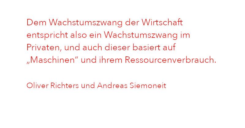 Zitat von Oliver Richters und Andreas Siemoneit aus Ausgabe 1/2021