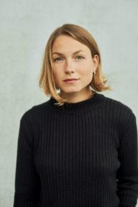 Marilena Berends