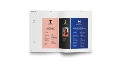 Inhaltsverzeichnis der Ausgabe 3/2021