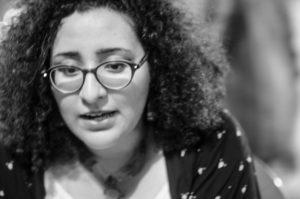 Radwa Khaled-Ibrahim